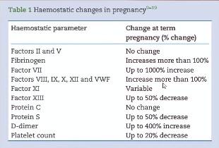 Факторы гемостаза.jpg