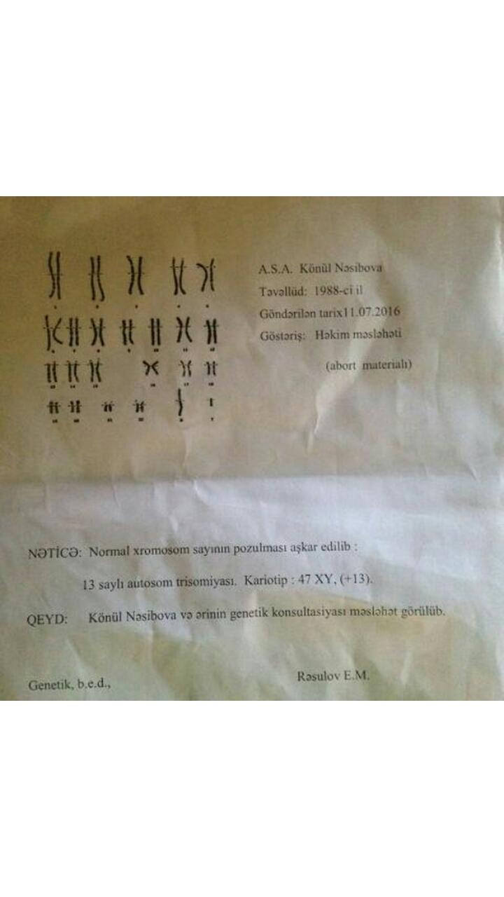 беневрон таблетки инструкция по применению